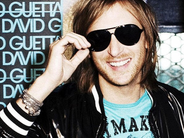 nothing-but-the-beat---david-guetta