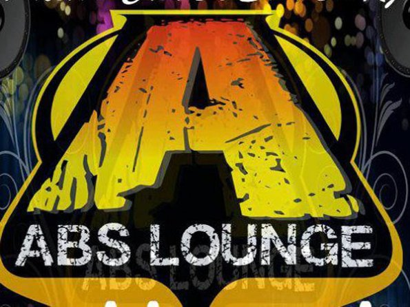 abs-lounge-22